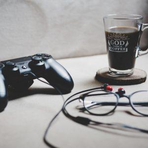 Oyun oynamak ne zaman bağımlılık haline gelir?
