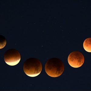 Moyra ile astrolojiye bakışınız değişecek