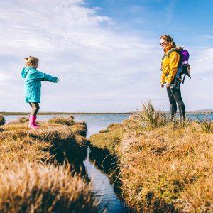 Çocuk istismarı: Çocuğunuzla konuşun, onu dinleyin