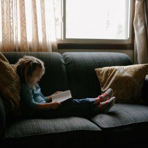 Ginko Çocuk: Baş etme ve dönüştürme cesareti veren kitaplara öncelik verdik, vereceğiz